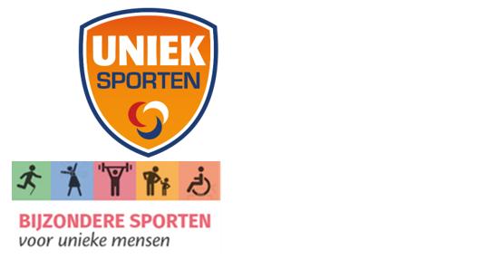 Bijeenkomst voor: sportaanbieders met aangepast sportaanbod in Apeldoorn afbeelding nieuwsbericht