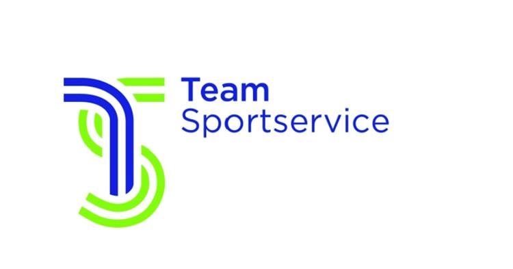Onderzoek Aangepast Sporten in Midden-Holland afbeelding nieuwsbericht