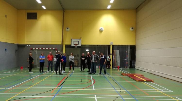 Beweeggroep Erbij Horen in Nieuw-Vennep afbeelding nieuwsbericht