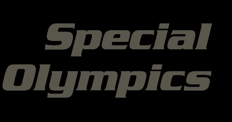 Special Olympics Regionale Spelen Groningen 2019 afbeelding nieuwsbericht