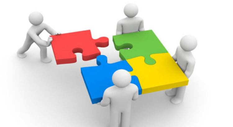 Netwerkbijeenkomst 'samenwerken en verbinden' tijdens UNIQLO Wheelchair Doubles Masters afbeelding nieuwsbericht