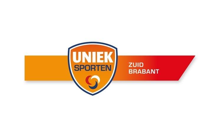 Uniek Sporten Dag Veldhoven afbeelding nieuwsbericht