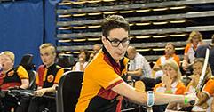 Uitnodiging: side event GP Bulls toernooi afbeelding nieuwsbericht