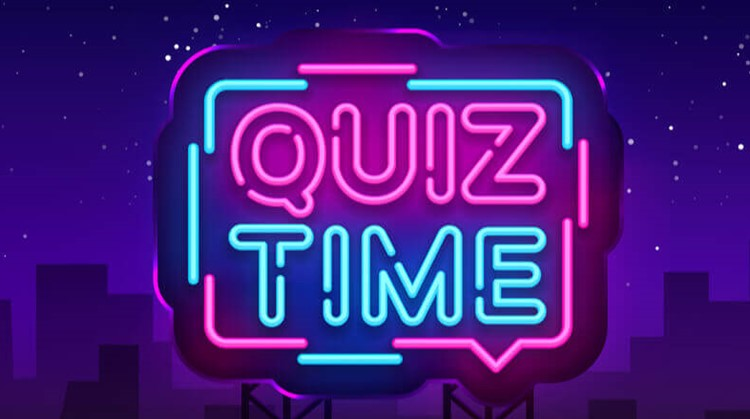 Van bowlen naar online quiz! afbeelding nieuwsbericht