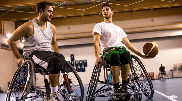 Open trainingen tijdens nationale sportweek 16 tot en met 27 september afbeelding nieuwsbericht