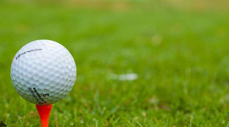 Brabantse Disabled Open 2018: Golfclinic afbeelding nieuwsbericht