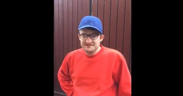 Hardloopmaatje gezocht voor Marc (29) uit Vinkeveen afbeelding nieuwsbericht