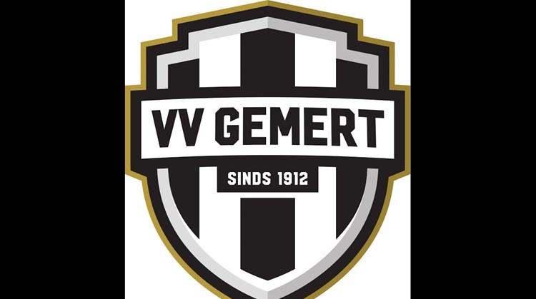 G-voetbal bij VV Gemert zoekt nieuwe leden! afbeelding nieuwsbericht