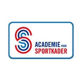 (Bij)scholing Westervoort: trainen en coachen van sporters met autisme afbeelding nieuwsbericht