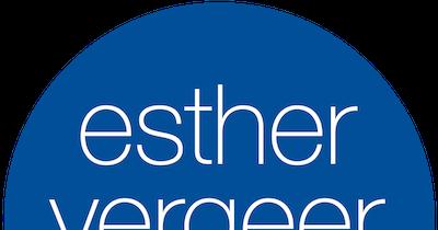 Rolstoelclinic Esther Vergeer Foundation 25 oktober te Amsterdam afbeelding nieuwsbericht