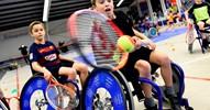 Afbeelding Gewoon sporten op reguliere verenigingen: daar gaan we voor!