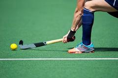 Open training LG Hockey bij MHC Weesp afbeelding nieuwsbericht