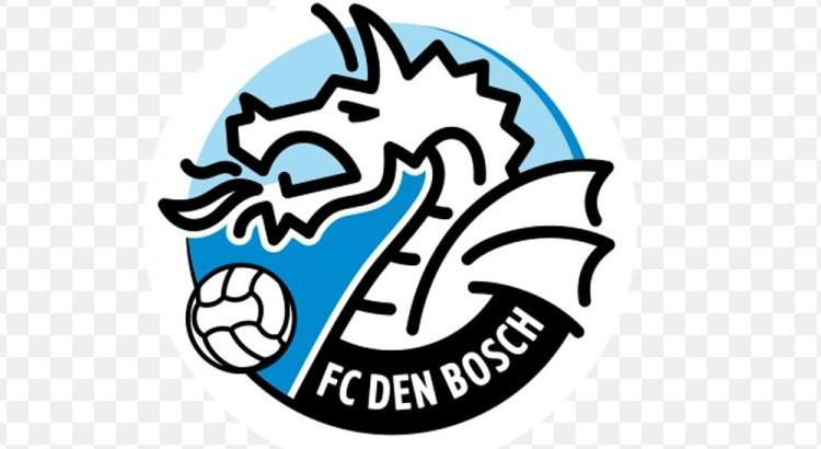 Special Talents van start bij FC Den Bosch afbeelding nieuwsbericht