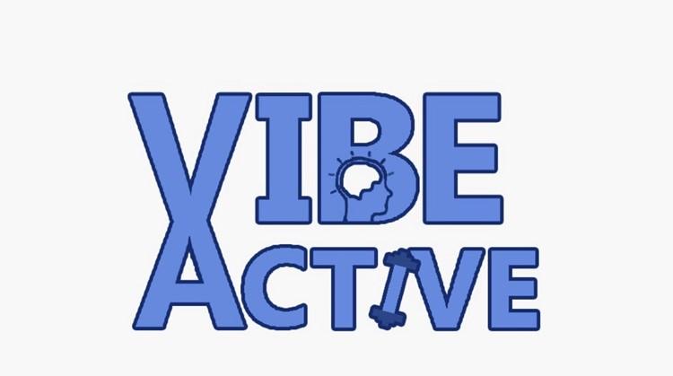 VibeActive aan het werk in de regio Midden Brabant afbeelding nieuwsbericht