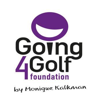 Gratis Golfclinic afbeelding nieuwsbericht