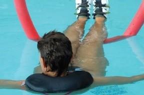"""Bijeenkomst """"Sporten voor mensen met een beperking"""" afbeelding nieuwsbericht"""
