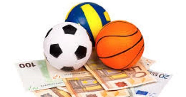 Subsidieaanvraag Aangepast Sporten  afbeelding nieuwsbericht