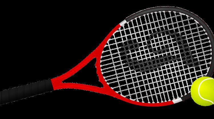 Vandaag, maandag 6 mei, G tennis bij TC Atalanta in Houten afbeelding nieuwsbericht
