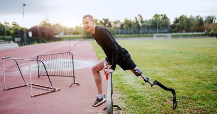 Uitkomsten onderzoek Mulier: Sport- en beweeggedrag van actieve mensen met een beperking afbeelding nieuwsbericht