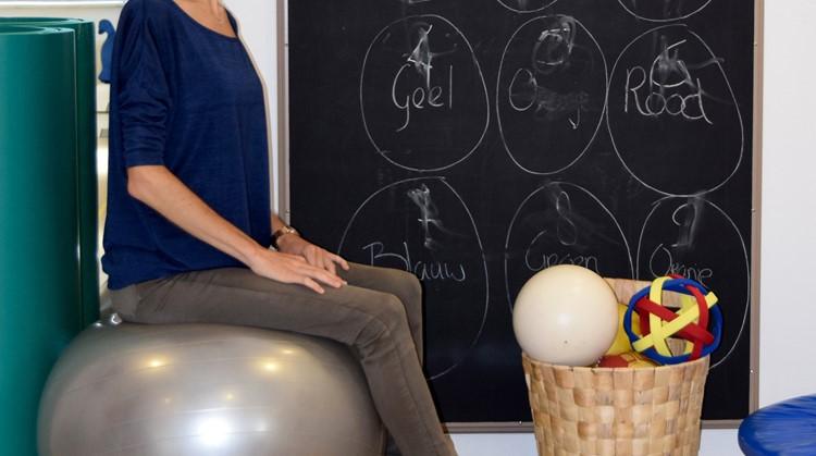 In 2017 Fitkids bij fysiotherapie Uitgeest afbeelding nieuwsbericht