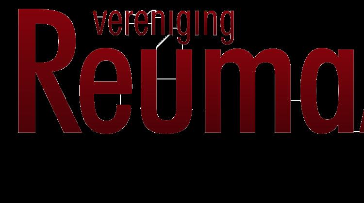 Diverse beweegactiviteiten bij Reuma de Peel! afbeelding nieuwsbericht
