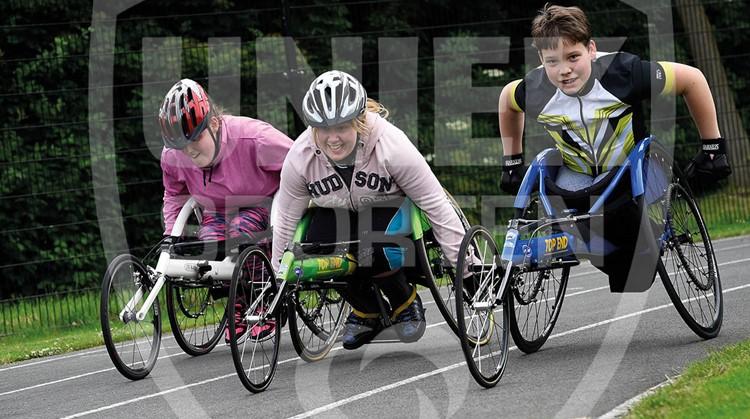 Extra budget vrijgemaakt voor het Stimuleringsbudget Inclusief Sporten en Bewegen afbeelding nieuwsbericht