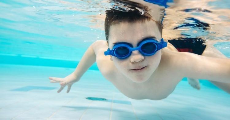 Doe mee met de zwemweek van 16 t/m 22 september! afbeelding nieuwsbericht