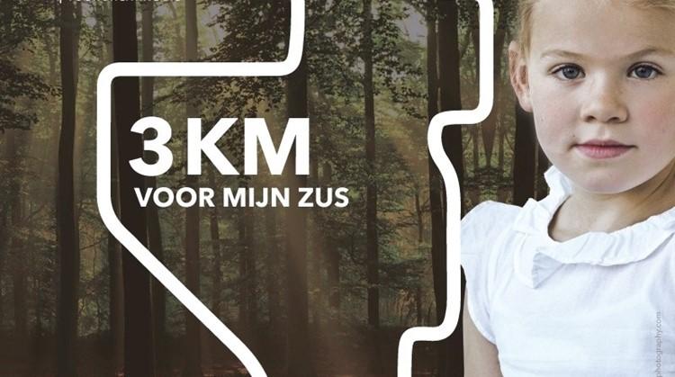 Biothlon, vrij rennen voor Stichting BIO afbeelding nieuwsbericht