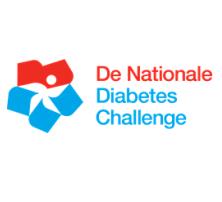 Informatiebijeenkomst Nationale Diabetes Challenge in Renkum en Heelsum afbeelding nieuwsbericht