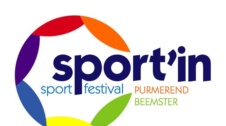 Nieuwsbrief Sport'in Sportfestival Sportaanbieders Purmerend en Beemster Juni 2021 afbeelding nieuwsbericht