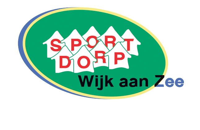 Sportdorp aan Zee groeit! afbeelding nieuwsbericht