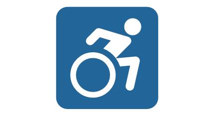 Gezocht: rolstoelers en scootmobielrijders in Arnhem afbeelding nieuwsbericht