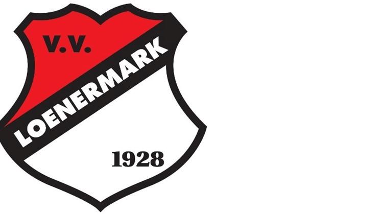 De G-Toppers van Loenermark gaan weer trainen afbeelding nieuwsbericht