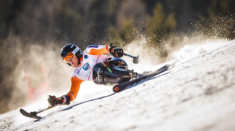 Overbetuwse medaillekansen op de Paralympische Spelen afbeelding nieuwsbericht