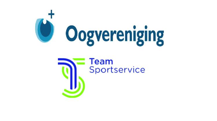 Netwerkbijeenkomst aangepast sporten in Zuid-Holland (Telefonisch/Online) afbeelding nieuwsbericht