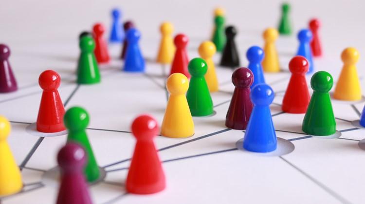 Bijeenkomst netwerk aangepast sporten MVS afbeelding nieuwsbericht