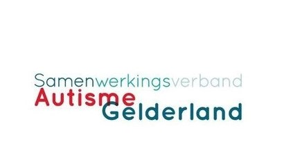 Autisme informatiemarkt in Apeldoorn afbeelding nieuwsbericht