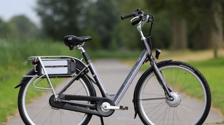 Zaterdag 14 maart 2020 - De Wolden E-biketocht afbeelding nieuwsbericht