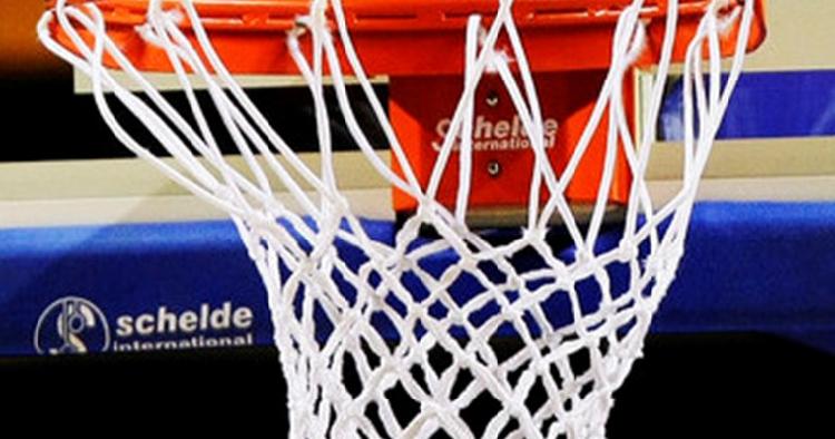 Clinic rolstoelbasketbal in Hoofddorp afbeelding nieuwsbericht