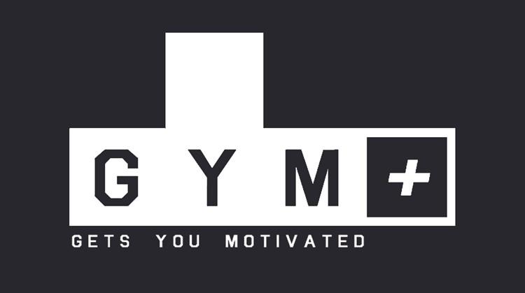 Speijers Sport in Beuningen start met Gets You Motivated afbeelding nieuwsbericht