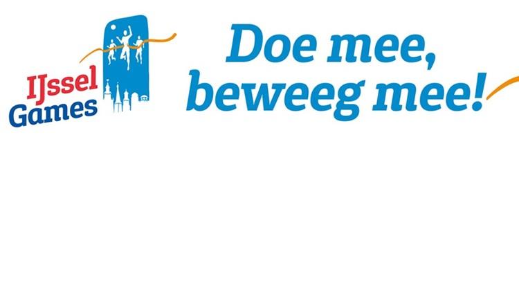 IJsselgames in Zutphen afbeelding nieuwsbericht
