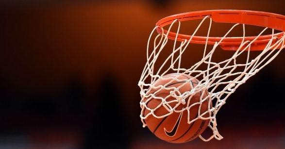 G-Basketball bij EEM'78! afbeelding nieuwsbericht