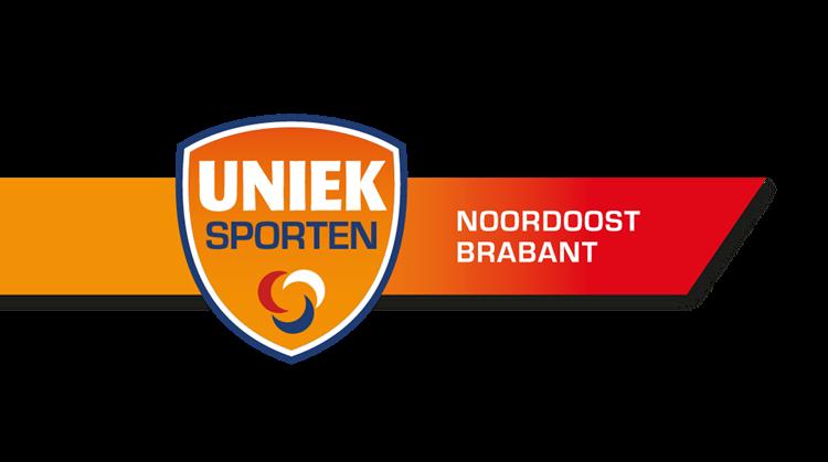 Uniek Sport(en) talent gezocht! afbeelding nieuwsbericht