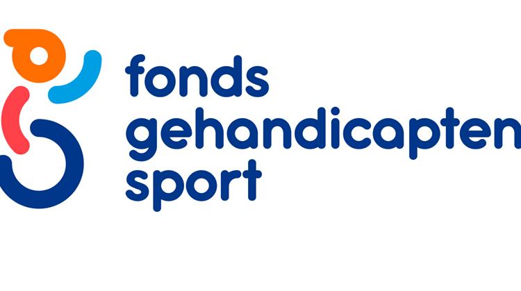 Collecte Fonds Gehandicaptensport afbeelding nieuwsbericht