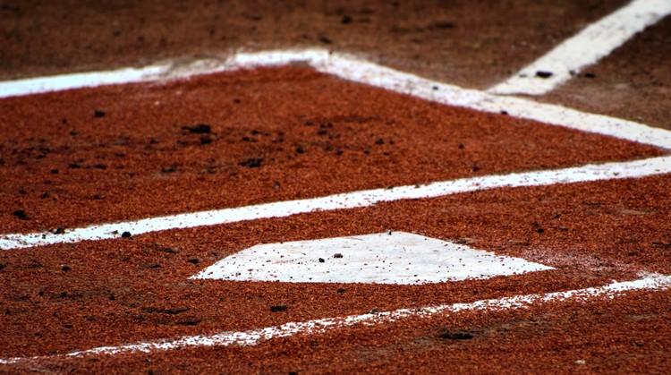 Honkbal voor iedereen bij Hilversum Hurricanes  afbeelding nieuwsbericht