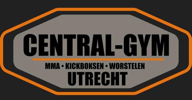 Blijf fit met Central Gym afbeelding nieuwsbericht