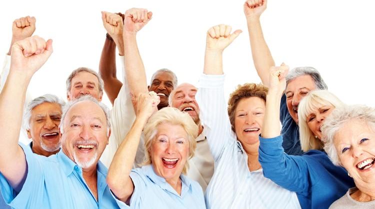 Spurd seniorensport voor thuis afbeelding nieuwsbericht