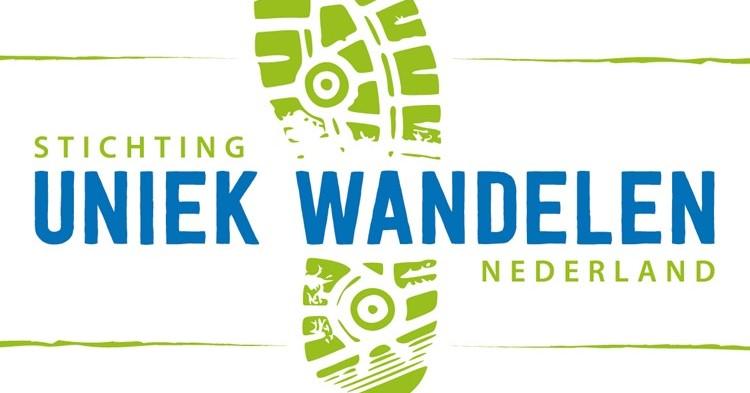 Uniek Wandelen: Unieke Wandeling 4Daagsefeesten afbeelding nieuwsbericht