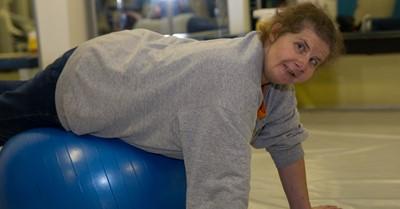 Sportinstuif: maak kennis met fitness en spinning afbeelding nieuwsbericht