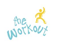 September maand van het aangepast sporten aangepast dansen en yoga afbeelding agendaitem